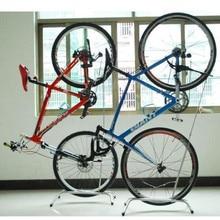 Стойка для велосипеда, держатель для горного велосипеда, настенный крючок, вертикальная стойка для велосипеда, подставка для ног, оборудование для демонстрации