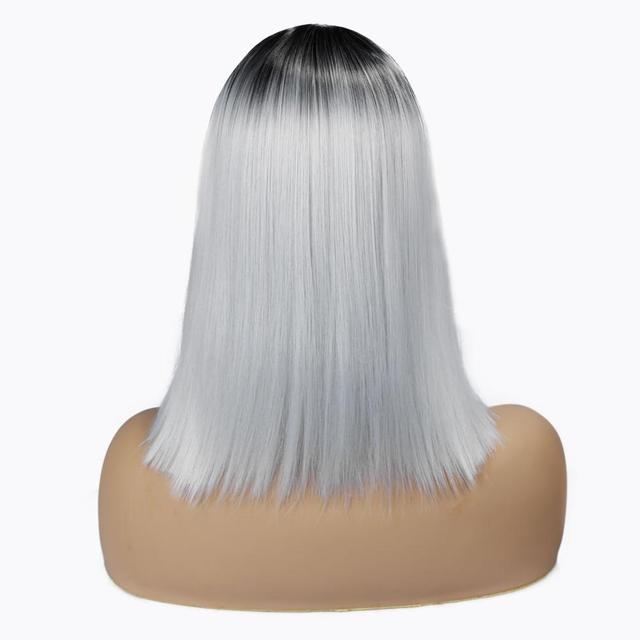 1B Grey