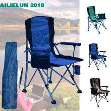 Chaise pliable tabouret pliant sillas chaise pliable de camping muebles mobilier d'extérieur chaises chaise de camping tabouret