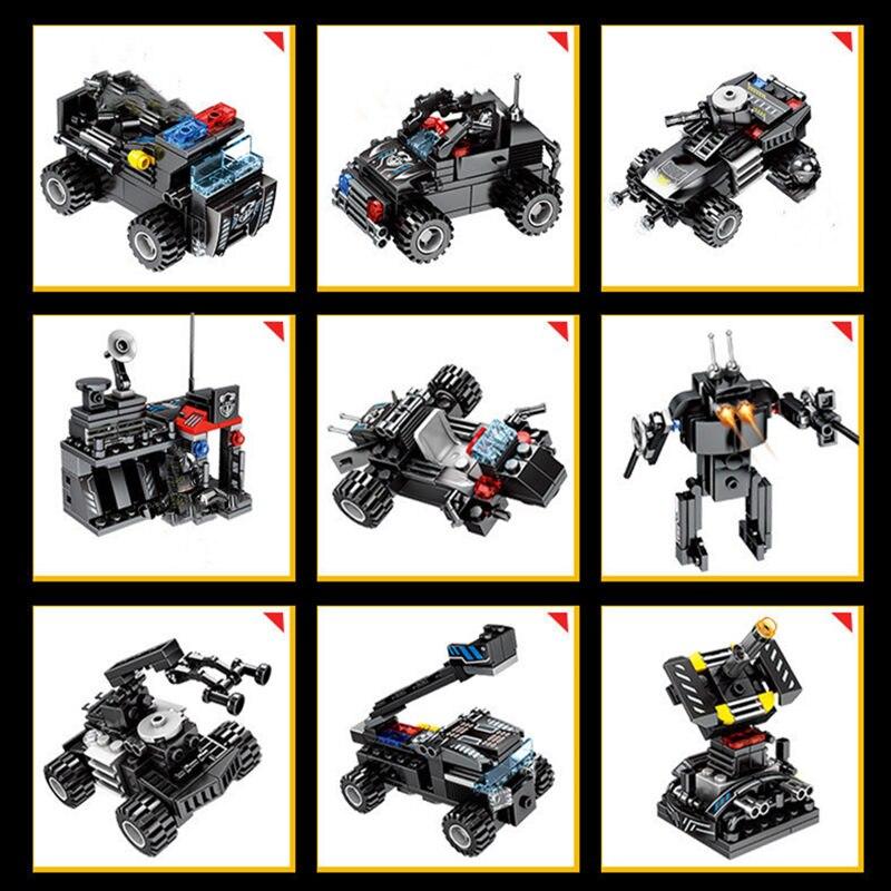 blocos de construcao brinquedos para criancas 8 em 3 03