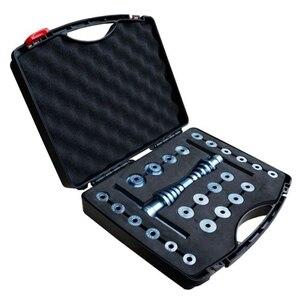 Набор роликовых подшипников для колес/ступичных подшипников, установка велосипедных мягких хвостовых рам, инструмент для сборки ступиц подшипников|Инструменты для ремонта велосипедов|   | АлиЭкспресс