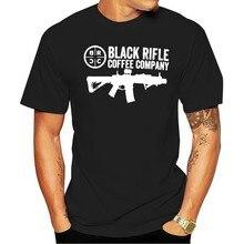 Novo 2021 camiseta unissex gravado toposmelhor legal preto rifle café empresa eua turismomasculinas