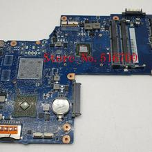 Laptop Mainboard Toshiba Satellite for C850d-E1-1200 Motherboard/H000052450/Tested/Ok