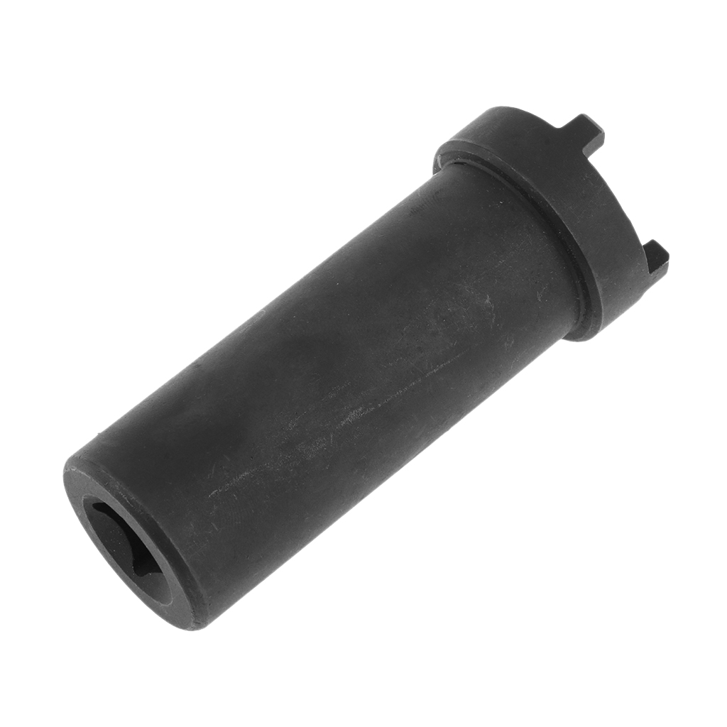 Starter Clutch Removal Tool For 125 150cc GY6 Scooters ATV Go Karts