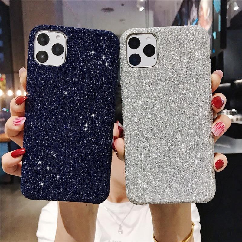 Phone cases (8)