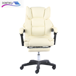 Image 3 - WCG computer chair furniture chair play free shipping