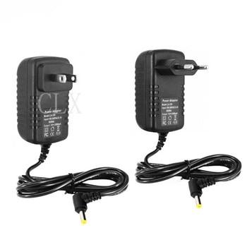 цена на 5V 3A Power Supply for Orange Pi PC / Plus DC 4.0 mm EU US Power Charger Adapter for Orange Pi PC Plus 2