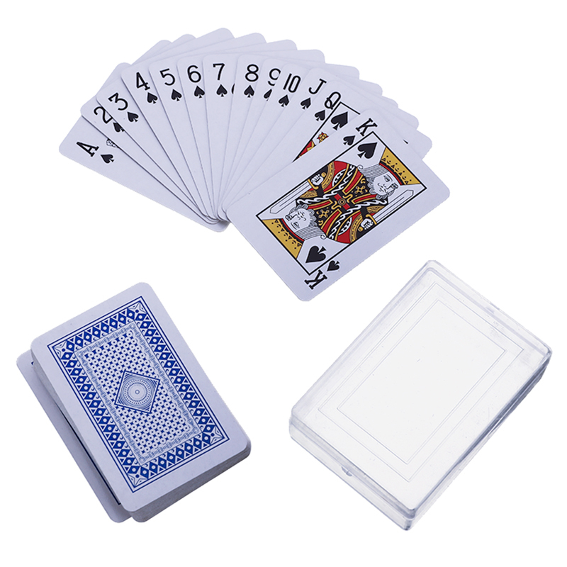 outdoor-travel-mini-playing-cards-cute-hard-plastic-boxed-package-font-b-poker-b-font-playing-cards-board-game-for-family-party-home