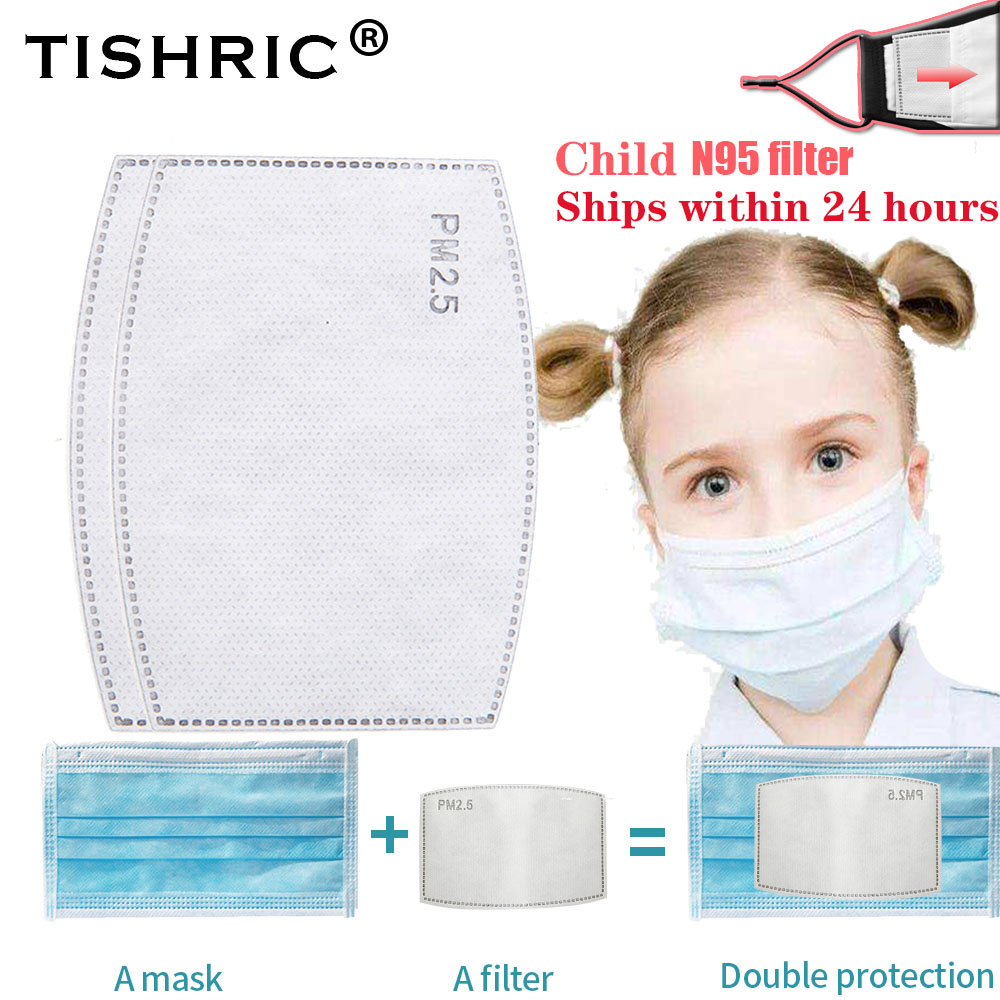 baby mask medical n95