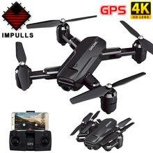 Zangão com câmera hd venda quente X5C-1 rc 2.4g 4ch 6-axis quadcopter vídeo rc helicóptero controle remoto brinquedos vs x5 x5c f181 fswb