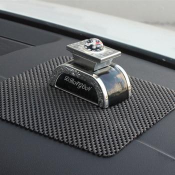 Foam rubber mat cup automotive foam mat classic R - 1341