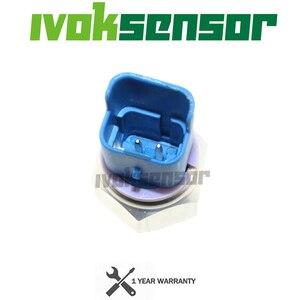 Image 5 - น้ำมันพวงมาลัยพาวเวอร์สวิทช์ความดัน SENSOR & Plug Pigtail สำหรับ Citroen Berlingo C4 Xsara Picasso XM 1.1 1.4 1.6 1.8 2.0