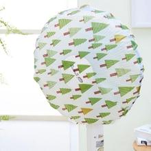 Защита вентилятора круглая Пылезащитная Крышка для бытовой защиты крышка Пылезащитная крышка вентилятора круглый домашний диаметр 50 см