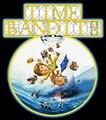 Постер бандитов классического времени Гиллиам 80, художественный постер под заказ, любой размер, любой цвет