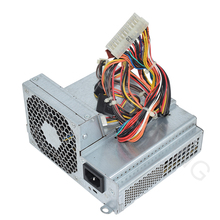 Power-Supply for DC7900 Dc5800/5850 PC6019 PS-6241-5 460974-001 Well-Tested-Max 240W
