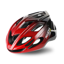 Cycling-Helmet Road-Bike Ciclismo Aero Casco Ultralight Integrally-Mold Brand MTB Safely-Cap