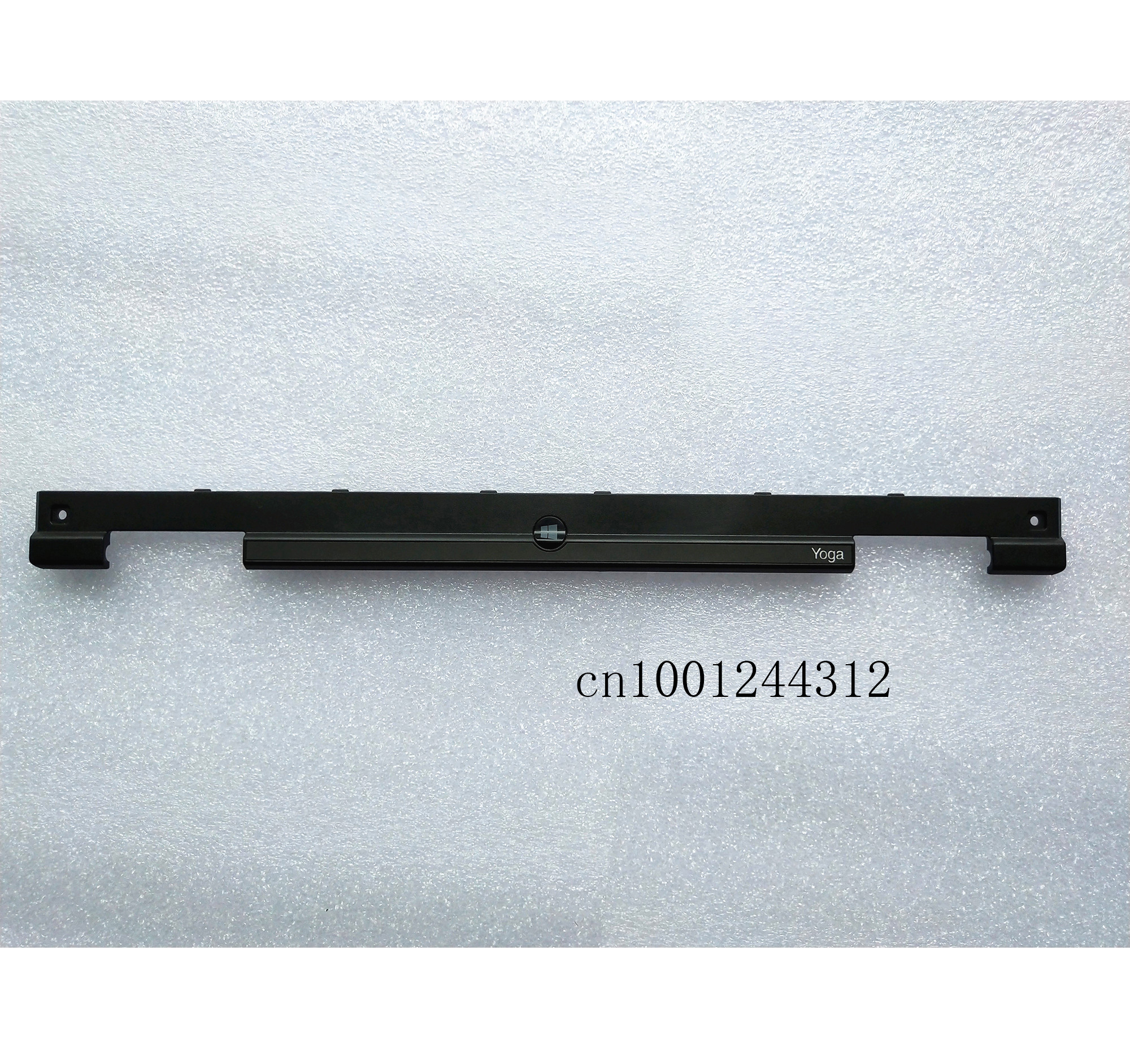 New Original For Lenovo ThinkPad S1 Yoga S240 LCD Front Bezel Cover/ Lcd Hinge Cover 04X6457 04X6455