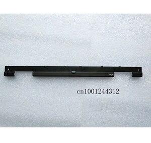 Image 1 - 新レノボ ThinkPad S1 ヨガ S240 Lcd 前面ベゼルカバー/液晶ヒンジカバー 04 × 6457 04 × 6455
