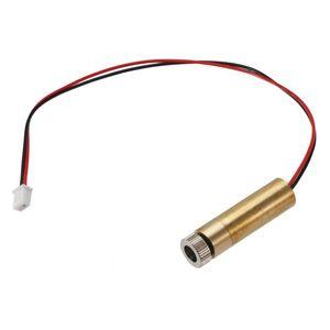 Image 3 - Için NEJE 1500mW 405nm lazer kesici modülü CNC lazer gravür aksesuar DIY oyma oyma makinesi mavi menekşe ışık