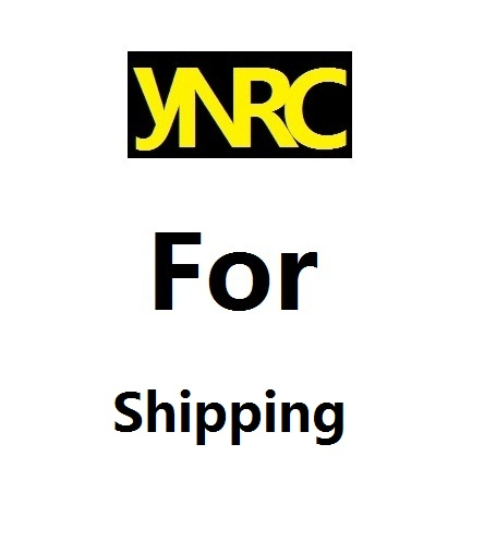Free Shipping.Extra Shipping Cost Page For Customer.nothing.