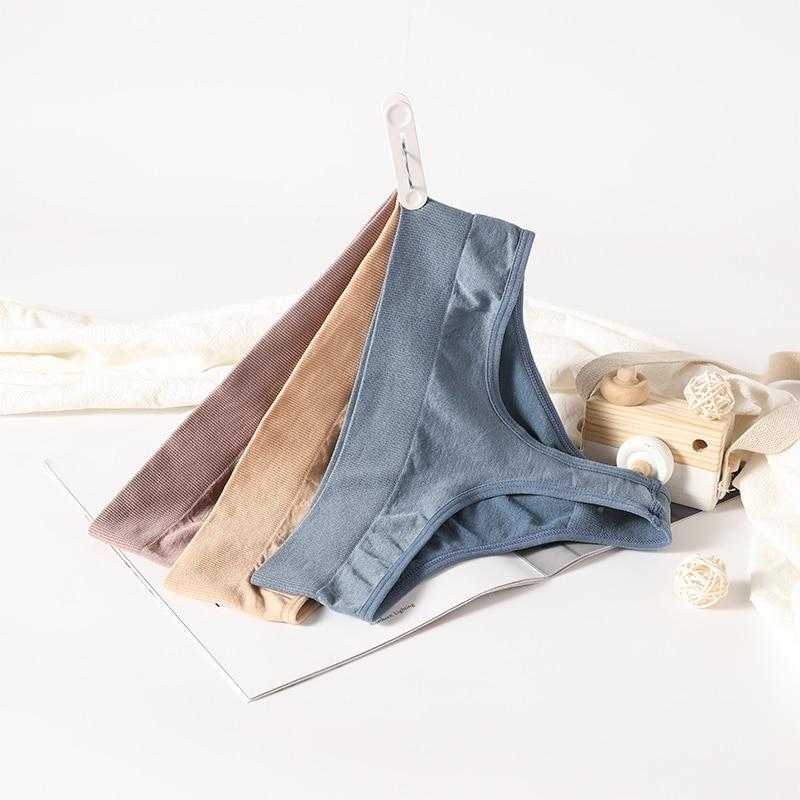 H04bd892da1b8490baab03883087036976 Women Bra Panties Set Push Up Sports Bra Set Sexy G-String Seamless Active Bra Thong Lingerie Set Fitness Crop Top Underwear