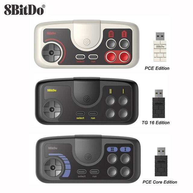 PC Engine MINI...par Konami... - Page 7 8BitDo-PCE-Core-2-4G-Wireless-Gamepad-for-PC-Engine-Mini-PC-Engine-CoreGrafx-Mini-TurboGrafx.jpg_640x640
