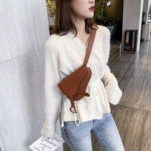 Кошелек, Новое поступление, женская сумка, осень и зима, корейский стиль, стиль, модная декоративная сумка через плечо, женский кошелек