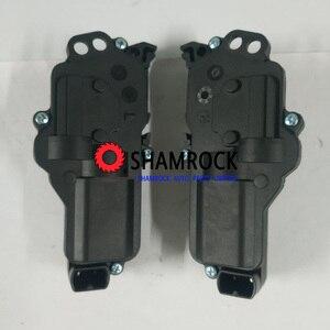 Image 4 - Power Door Lock Actuators OEM F85Z15218A43B 3L3Z25218A43AA F85Z15218A42B 3L3Z25218A42AA Fford F150 Excursion Llincoln Mmercury