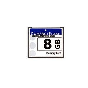 Image 5 - 50 stks/partij High speed compact flash cf kaart 1GB 2GB 4GB 8GB 16GB 32GB 133X