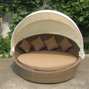 Bed-Covers Sofa Patio Outdoor Furniture Garden Folding Uv-Protection Household-Supplies