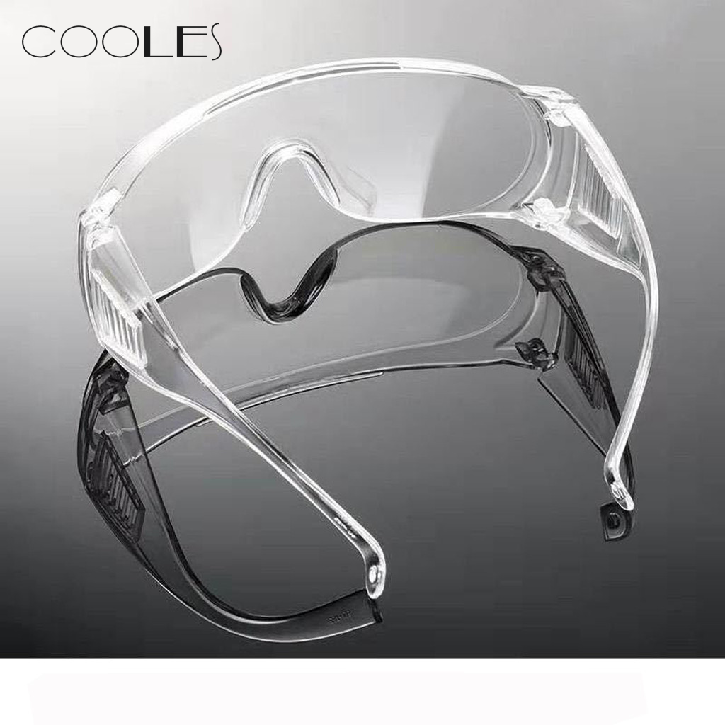 Glasses Goggles For Men And Women Blinkers Dust Proof Wind Proof Sand Proof Splash Proof Impact очки