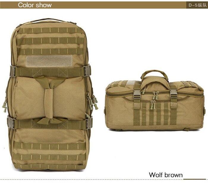 mochilas casuais 17