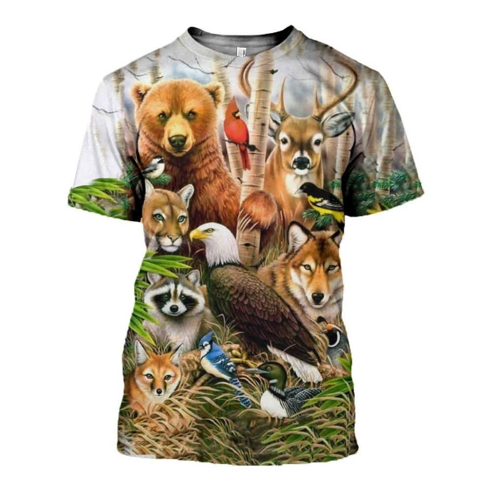 mockup_t_shirt_3d_1_650d13eb-4d03-403f-b805-69bc80435aed
