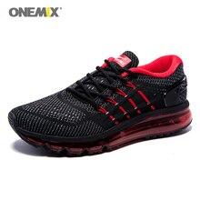 أحذية أحذية الركض تنفس