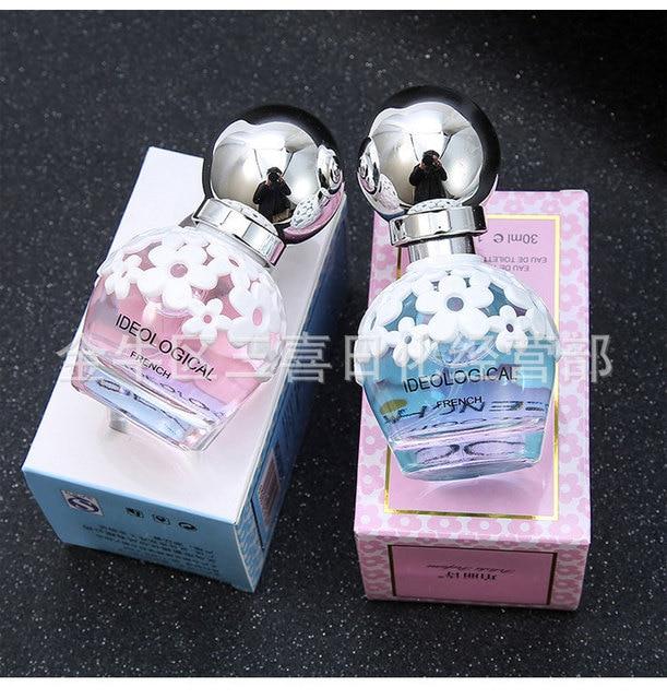 Rosedale poème cercles parfum femme cosmétique femme France MiSS parfum parfum coffret echantillon Rose
