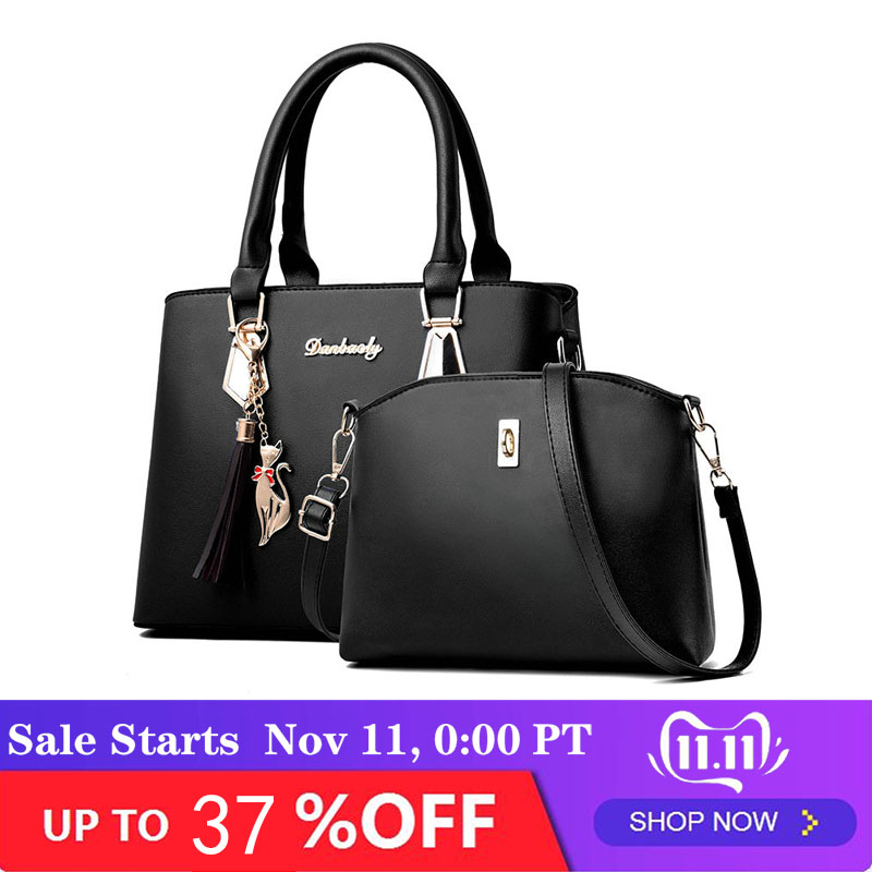 Women bag Spring and…