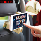 Foldable Car Seat Ba...