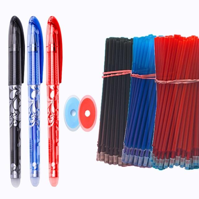 Cute Gel Pens