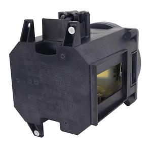 Image 2 - NP21LP 60003224 Lampe de projecteur pour NEC NP PA500U NP PA500X NP PA5520W NP PA600X PA500U PA550W PA600X NP PA550W PA500X Projecteurs