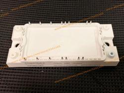Бесплатная доставка GD35PIY120C5SN новый модуль
