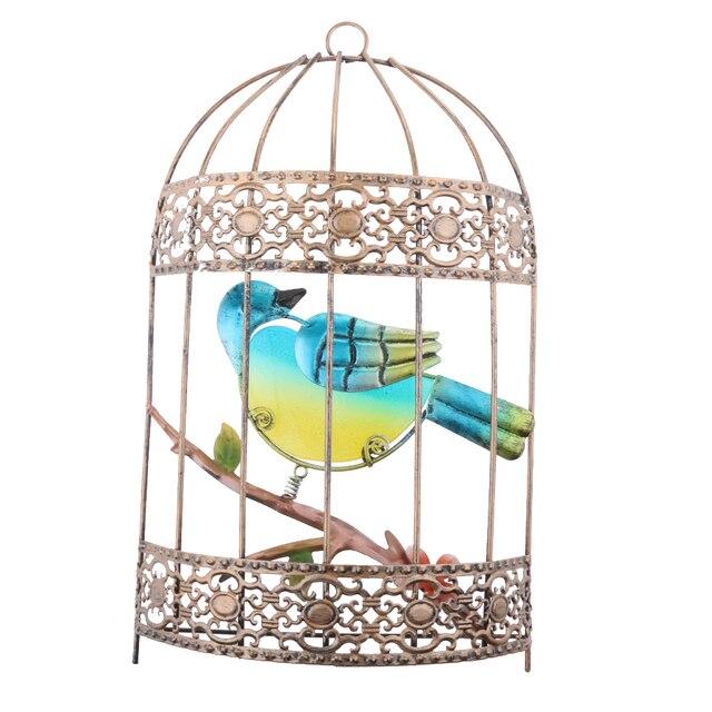 3 шт настенная птичья клетка