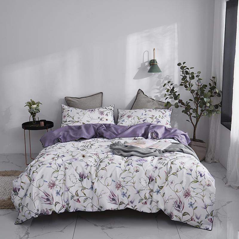 紫色风藤148