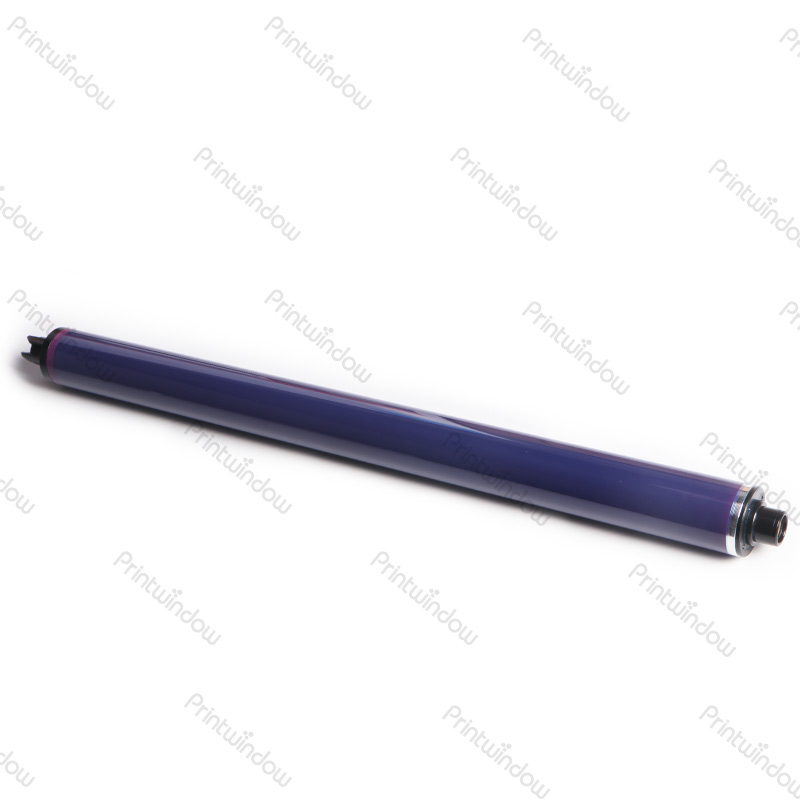 1PC Color OPC Drum for <font><b>Xerox</b></font> C3300 C3305 C3360 C3375 <font><b>5570</b></font> 7535 7556 7835 7855 Cylinder Drum image
