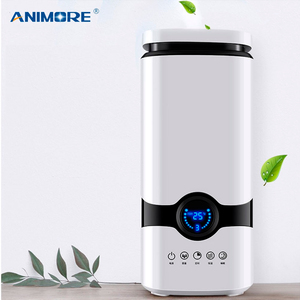 ANIMORE 4L Humidifier Top Fill