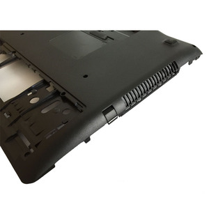 Image 5 - Laptop Dành Cho Asus N56 N56SL N56VM N56V N56D N56DP N56VJ N56VZ Đáy Bao 13GN9J1AP010 1 13GN9J1AP020 1 Vỏ