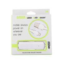 1m Fast Smart Charging Micro USB Charger Cable For Samsung With Power Bank Exquisitely Designed Durable Gorgeous|Cable Winder| |  -