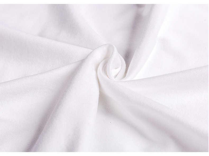 تي شيرت نسائي جديد من القطن هاراجوكو جماليات الباندا السوشي والغذاء تي شيرت غير رسمي للجنسين ملابس مميزة قميص نسائي