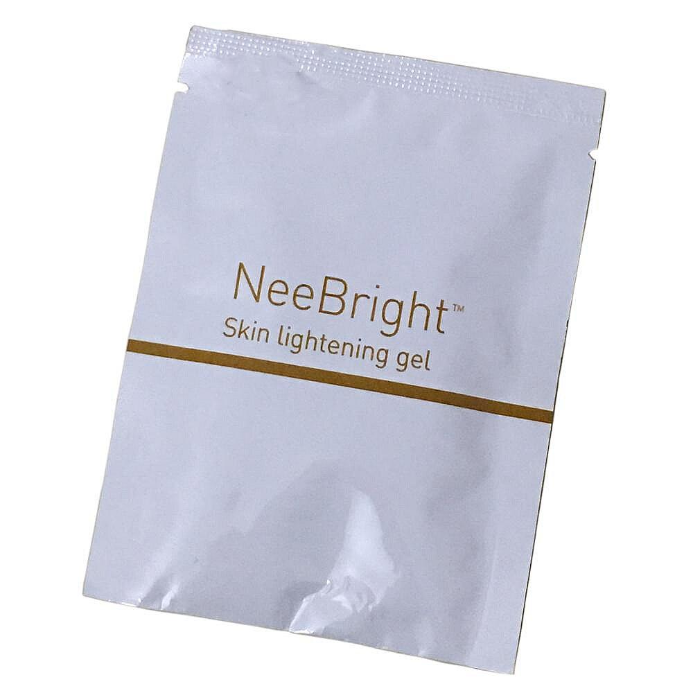 Nee relancer/Nee lumineux GeneO + oxygène beauté Machine utiliser ensemble 2 types rajeunissement de la peau et éclaircissement - 5