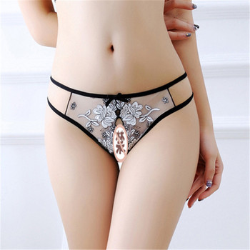 Women Sexy Underwear lingerie Lady Sexy G String Porn Thongs Erotic Lingerie Sexy Transparent Plus size Panties 2019 new women sexy thongs lace transparent hollow light sexy underwear for adults erotic lingerie g string sexy panties for sex