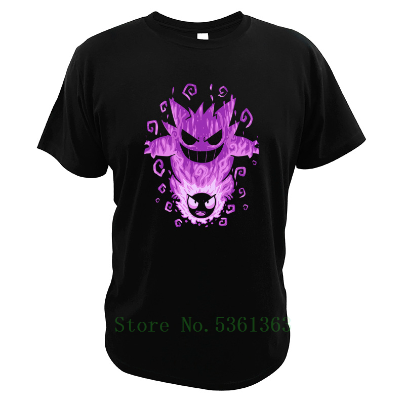 gengar-tshirts-gastly-print-100-cotton-hipster-digital-eu-size-s-5xl-camiseta-font-b-pokemon-b-font-t-shirt-tops-funny-t-shirt-100-cotton